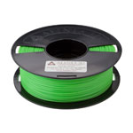 Value Line PLA - Green