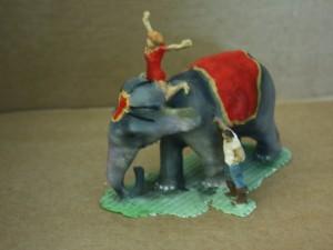 Damon_Swanson_Parade_Elephant
