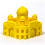 Tah Mahal
