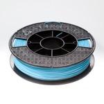 Premium PLA - Blue