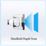 Handheld Rapid Scan
