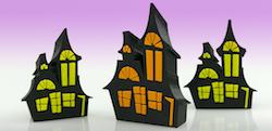 haunted-house-thingiverse