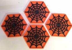 spider-coaster-thingiverse