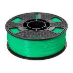 Premium ABS PLUS Green