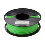 Value Line PLA - Green