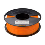 Value Line PLA - Orange