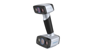 Einscan HX 3D Scanner from Afinia 3D