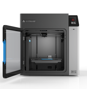 Afinia H+1 High-end Desktop 3D Printer
