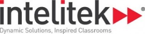 Intelitek Dynamic Solutions, Inspired Classrooms