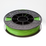 Premium PLA - Green