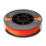 Premium PLA - Orange