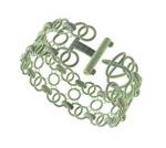 Bracelet Design by Christina Chun