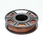 Specialty PLA - Copper Infused
