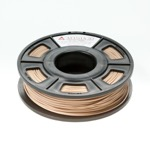 Specialty PLA - Wood Infused