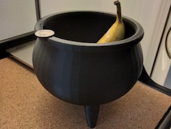 cauldron-thingiverse