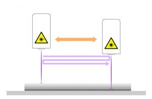 Depth Control - Emblaser 2 from Afinia 3D