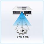 Fix Scan - Free Mode